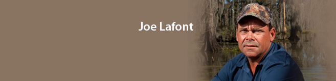 Joe Lafont Speaking Bureau Appearances & Speaking Engagements