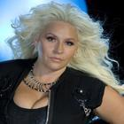 Beth Chapman Speaking Bureau Appearances & Speaking Engagements