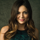 Bethany Mota Booking Agent