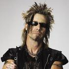 Billy the Exterminator Speaking Bureau Appearances & Speaking Engagements