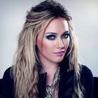 Hilary Duff Booking Agent