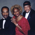 The Hues Corporation Booking Agent