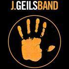 J Geils Band Booking Agent