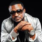 Shawty Lo Booking Agent