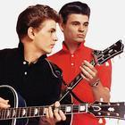 The Everly Brothers Booking Agent