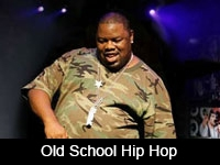 oldschool_hiphop_101614060207.jpg