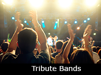 tribute_bands_mobile_020316042151.png